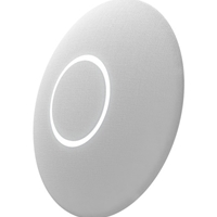 Ubiquiti Unifi Nanohd Fabric Effect Skin Cover - 3 Pack Nhd-cover-fabric-3 - Tgt01