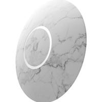 Ubiquiti Unifi Nanohd Marble Effect Skin Cover - 3 Pack Nhd-cover-marble-3 - Tgt01