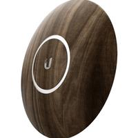 Ubiquiti Unifi Nanohd Wood Effect Skin Cover - 3 Pack Nhd-cover-wood-3 - Tgt01