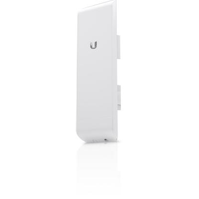 Ubiquiti UniFi NanoStation M5 MIMO Wireless Bridge/Base Station