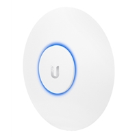 Ubiquiti Unifi UAP AC Pro E Wireless Access Point - No PoE Injector