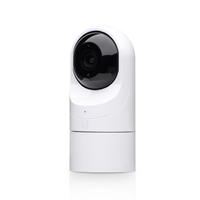 Ubiquiti Uvc-g3-flex Unifi Video Flex Ptz 1080p Poe Indoor/outdoor Ip Camera Uvc-g3-flex - Tgt01