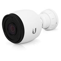 Ubiquiti Uvc-g3-pro Unifi Video Camera G3-pro 1080p Poe Ip Camera With Zoom Uvc-g3-pro - Tgt01