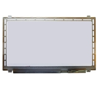 """AUO B156XW04 V.5 15.6"""" Widescreen LCD 40-pin LED Socket Glossy Replacement Laptop Screen"""