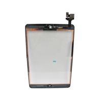iPad Mini 2 Compatible Touch Screen Assembly White OEM Original.