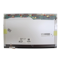 """LG Display 15.4"""" Replacement CCFL LCD Grade A"""