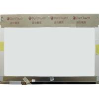 "SAMSUNG LTN154AT10-T01 LAPTOP LCD DISPLAY SCREEN 15.4"" WXGA GLOSSY"