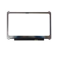 "IVO M133NWN1 R4 13.3"" Widescreen LCD 30-Pin LED Socket Matte Replacement Laptop Screen"
