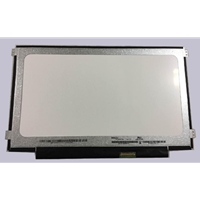 """Auo N116bca-eb1 11.6"""" Widescreen Lcd 30-pin Led Socket Glossy Replacement Laptop Screen N116bca-eb1 - Tgt01"""