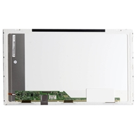 "Innolux N156B6-L0B REV C3 15.6"" Widescreen LCD 40-pin LED Socket Glossy Replacement Laptop Screen"