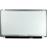 "Innolux N156HGA-EAB 15.6"" Slim Full HD Widescreen LCD 30-pin LED Socket Matte Replacement Laptop Screen"