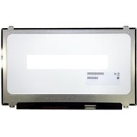 "Innolux N156hge-ea2 Rev.c2 15.6"" Widescreen Lcd 30-pin Led Socket Matte Replacement Laptop Screen N156hge-ea2 - Tgt01"