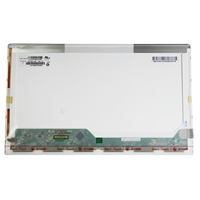 """Chimei 17.3"""" HD LED 1600x900 30 pin Replacement Screen Grade A+"""