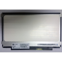 """BOE NT116WHM-N10 11.6"""" LED Laptop Replacement Screen Matte (Right / Left mounting holes)"""