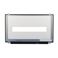 "Boe Nt156whm-n10 V8.0 15.6"" Widescreen Lcd 40-pin Led Socket Glossy Replacement Laptop Screen Nt156whm-n10 - Tgt01"