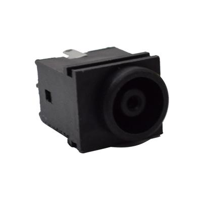 Sony PJ036 DC Jack