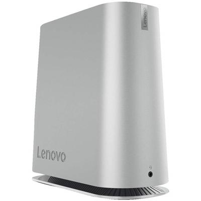 Lenovo IdeaCentre 620S Intel Core i5-7400T 8GB RAM 1TB HDD+16GB