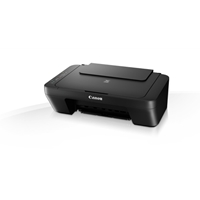 Canon Pixma Mg2550s Multi-function Inkjet Printer 0727c008 - Tgt01