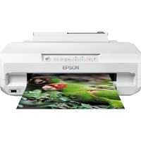 Epson Expression Photo Xp-55 Colour Wireless Photo Printer C11cd36401 - Tgt01