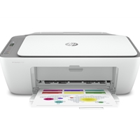 Hp Deskjet 2720 Colour Wireless All-in-one Printer 3xv18b#672 - Tgt01