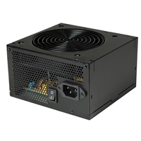 Cwt Gpm Series 700w 120mm Low Noise Fan 80 Plus Bronze Oem System Builder Psu Cwtpsugpm700s - Tgt01