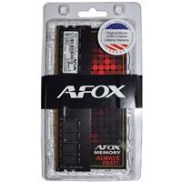 Afox 16gb No Heatsink (1 X 16gb) Ddr4 2400mhz Dimm System Memory Afld416eh1p - Tgt01
