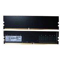 Afox 4gb No Heatsink (1 X 4gb) Ddr4 2400mhz Dimm System Memory Afld44ek1p - Tgt01