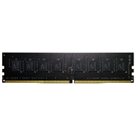 Geil 4gb Not Heatsink (1 X 4gb) Ddr4 2400mhz Dimm System Memory Gn44gb2400c16s - Tgt01