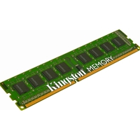 Kingston Valueram 4gb No Heatsink (1 X 4gb) Ddr3 1600mhz Dimm System Memory Kvr16n11s8h/4 - Tgt01