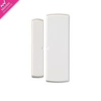 Energenie Mi|Home Smart Door/Window Open Sensor