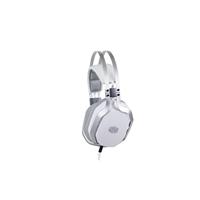Cooler Master MasterPulse White Edition Gaming Headset