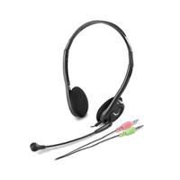 Genius HS-200C Lightweight PC Headset
