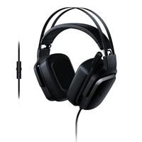 Razer Tiamat 2.2 V2 7.1 Virtual Surround Sound Black Gaming Headset Rz04-02080100-r3u1 - Tgt01