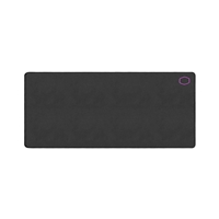 Cooler Master MP511 X Large Gaming Mouse Pad