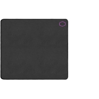 Cooler Master MP511 Large Gaming Mouse Pad