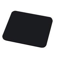 Mouse Mats & Gaming Surfaces