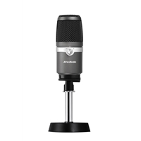 AVerMedia AM310 USB Live Streaming Microphone