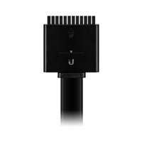 Ubiquiti USP-CABLE UniFi SmartPower Cable for USP-RPS
