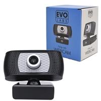 Cameras - WebCams