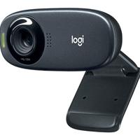 Logitech HD Pro Webcam C310