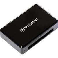 Transcend USB 3.0 CFast Card Reader