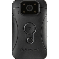 Transcend DrivePro 10B Body Camera 32GB