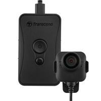 Transcend 32GB Drive Pro 52 Body Camera