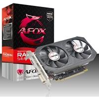 Graphics Cards Radeon