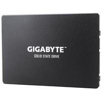 Gigabyte 480GB SATA lll SSD