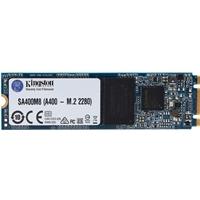 Kingston A400 240GB M.2 2280 SATA III SSD