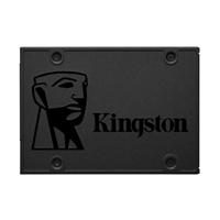 Kingston SSDNow A400 1920GB SATA III SSD