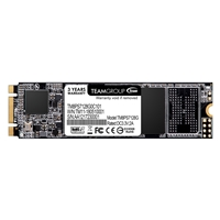 Team MS30 128GB M.2 2280 SATA III SSD