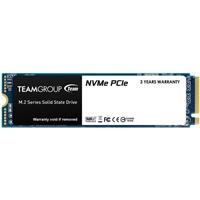 Team MP33 1TB M.2 PCIE NVME SSD