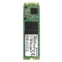 Transcend 480GB M.2 2280 SATA III SSD